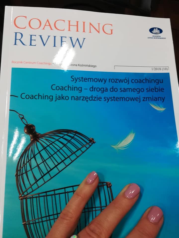 okladka_Coaching Review